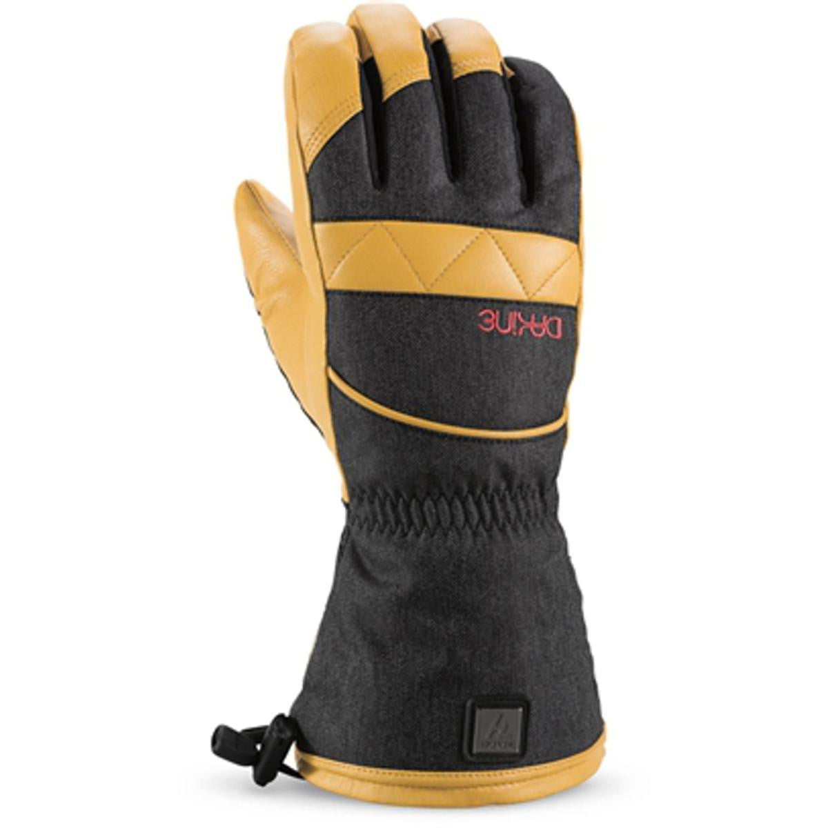 Dakine Topaz Glove Women's Multiple Colors and Sizes NEW Women's