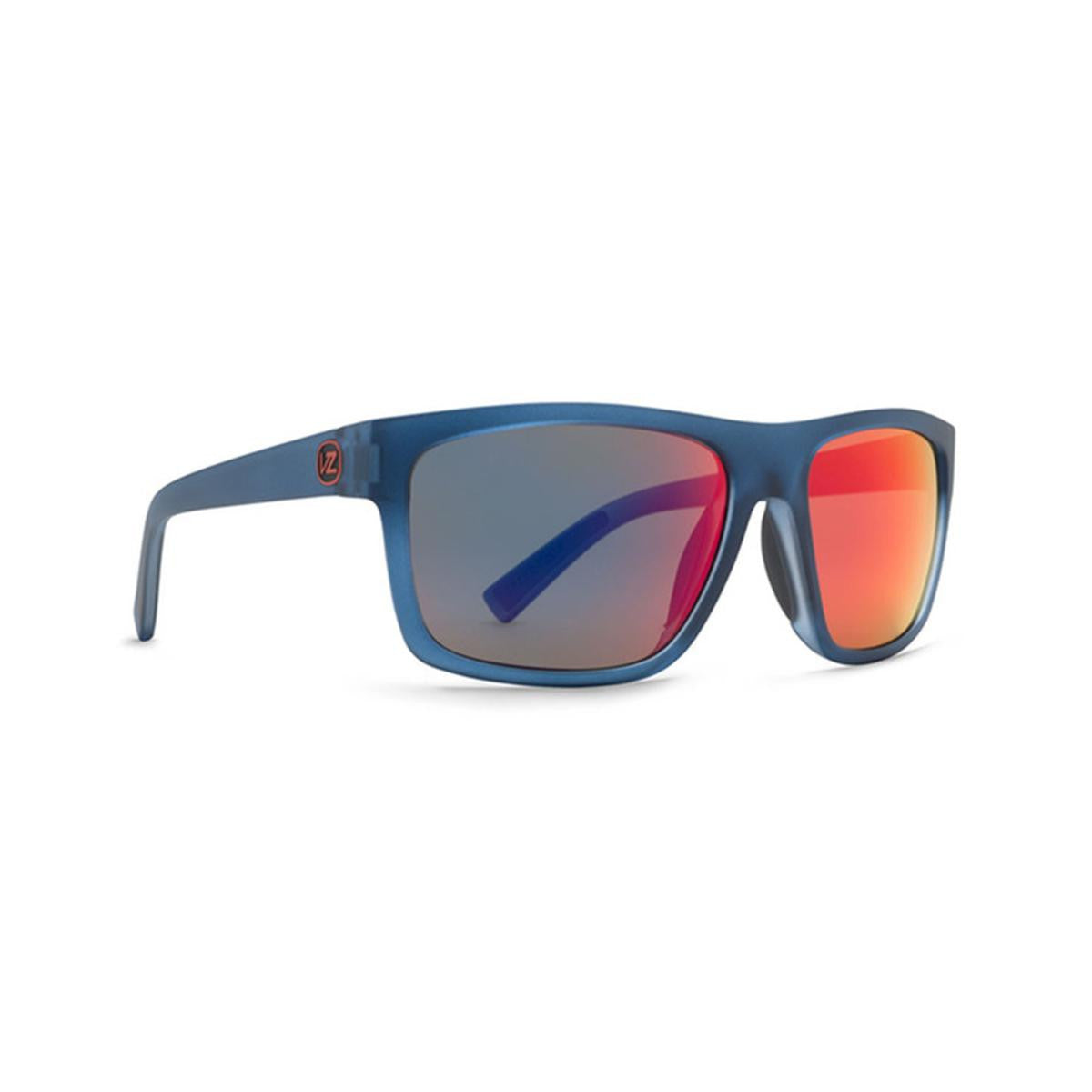Vonzipper Speedtuck