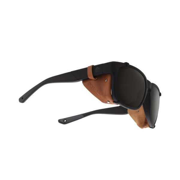 Dragon MountaineerX Men's Sunglasses