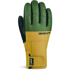 Dakine Bronco Men's Gloves