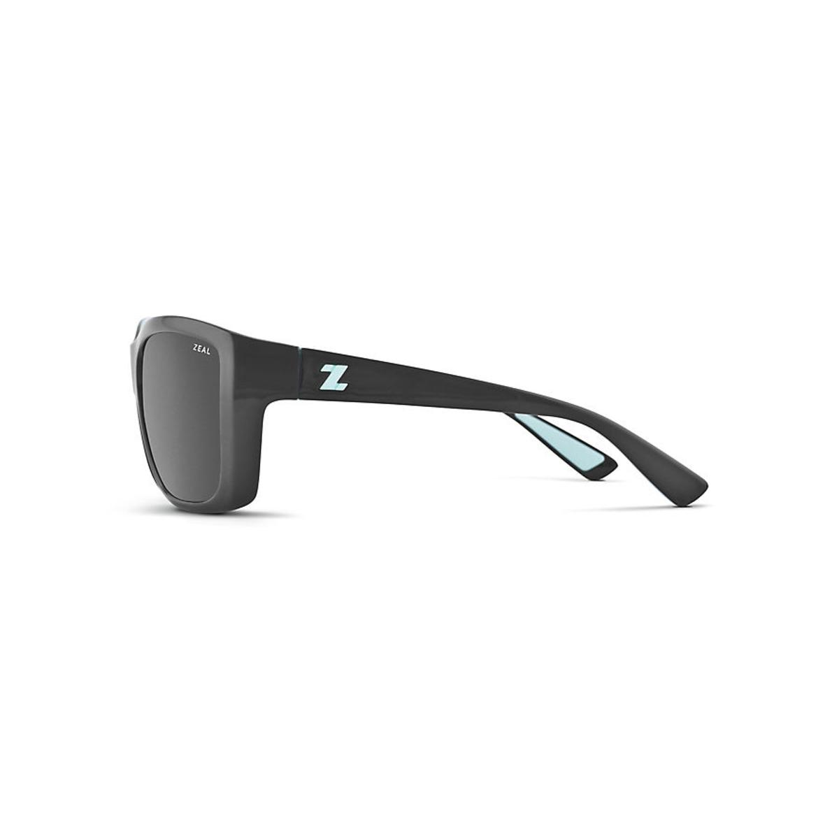Zeal Idyllwild Women's Sunglasses