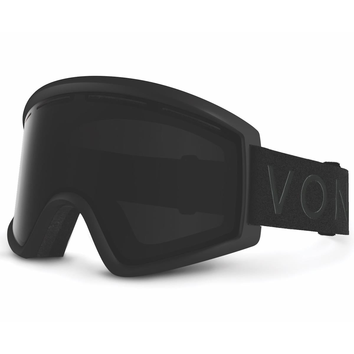 Vonzipper Cleaver 2018 Goggles