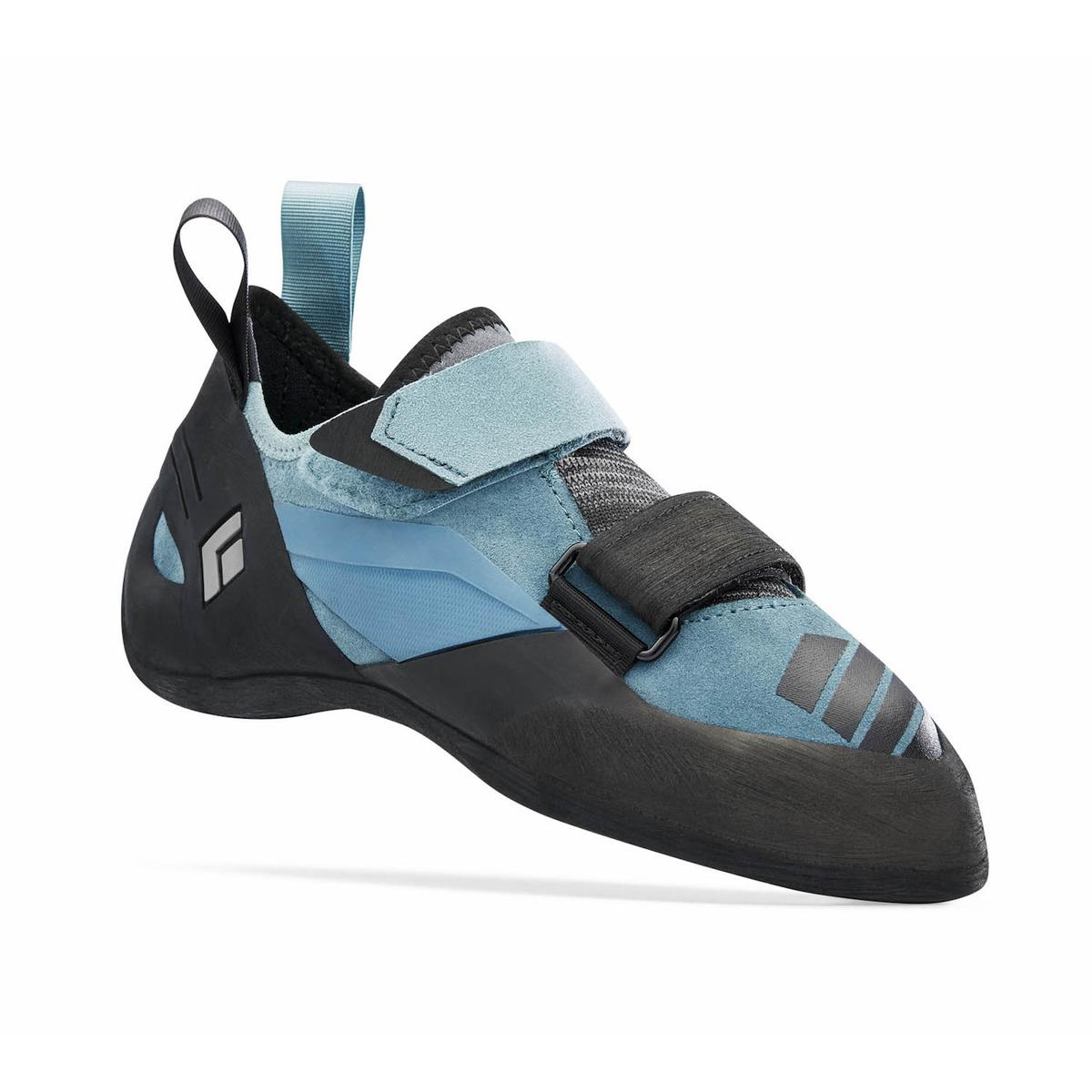 Black Diamond Focus Women's Climbing Shoe