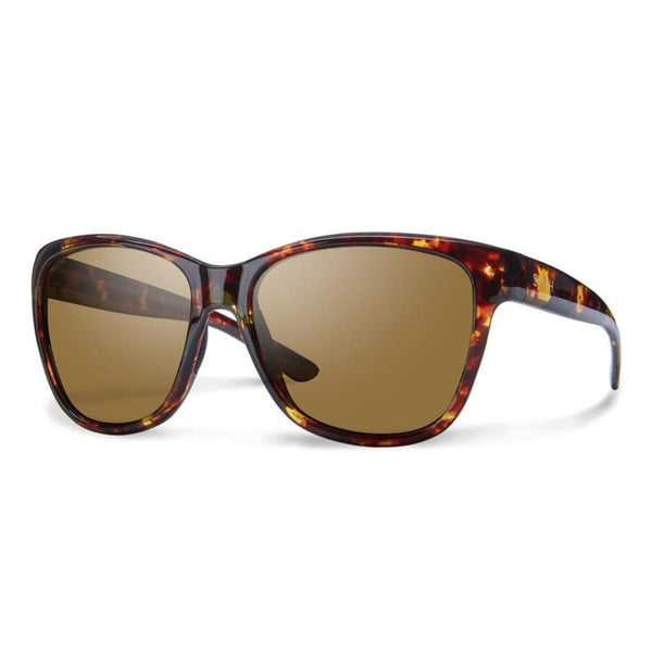 Smith Ramona Women's Sunglasses