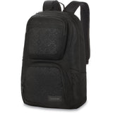 Dakine Jewel 26L Backpack