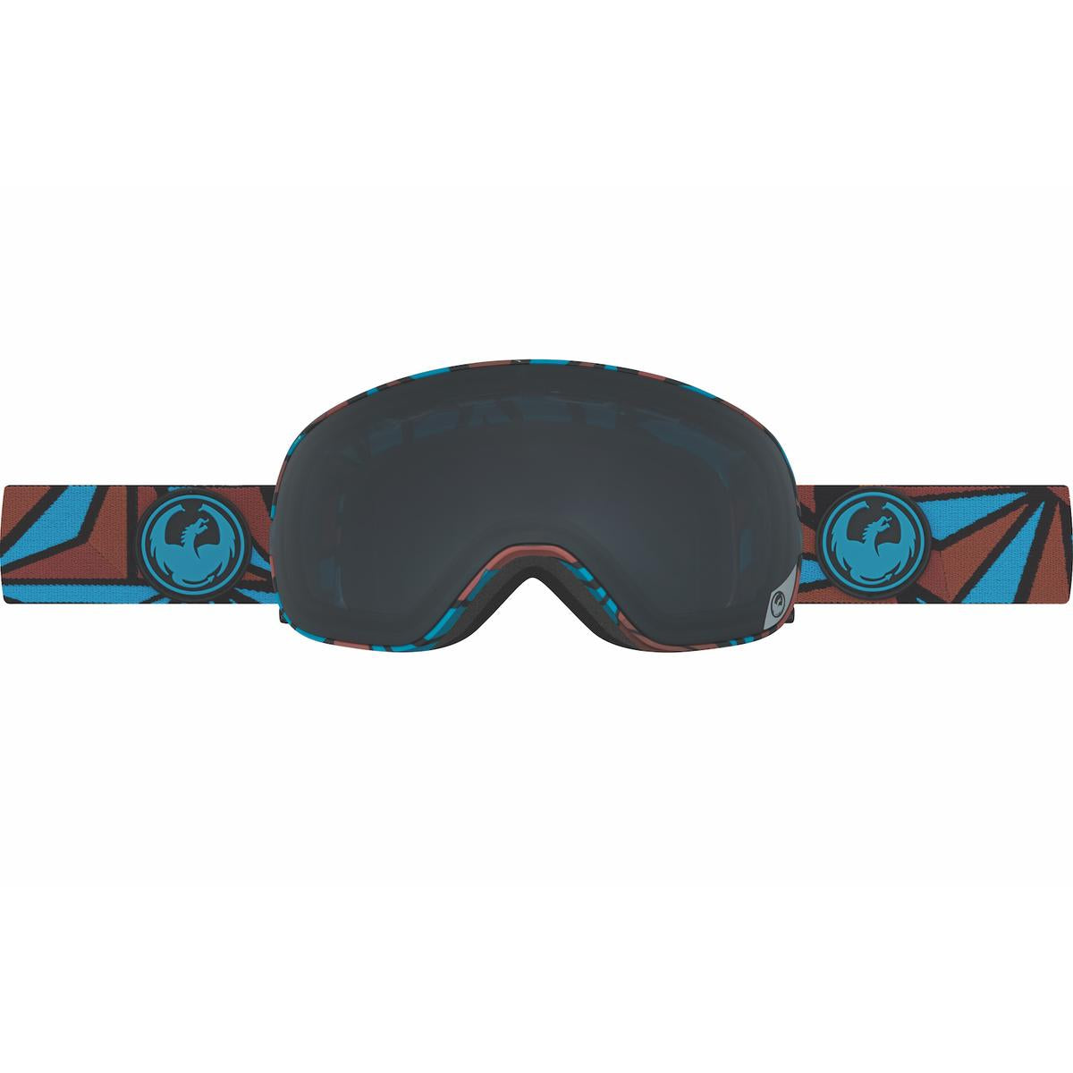 Dragon X2s Goggles