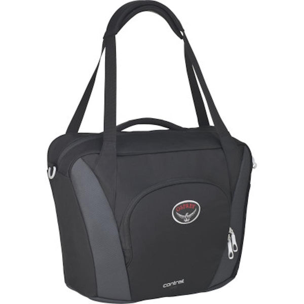 Osprey Contrail Tote Bag Multiple Sizes New