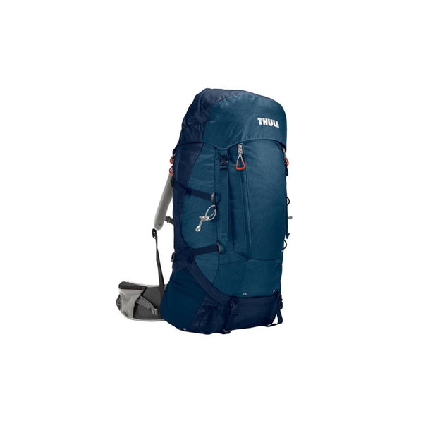 Thule Guidepost 65L Men's Backpack