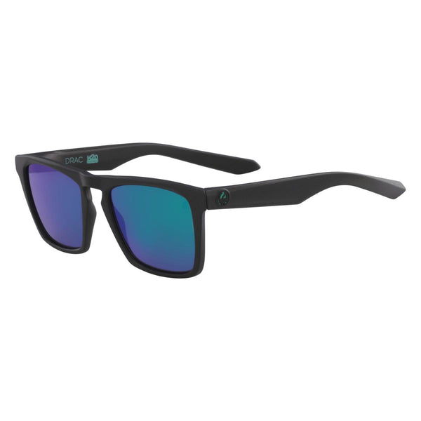 Dragon Drac H2O Sunglasses