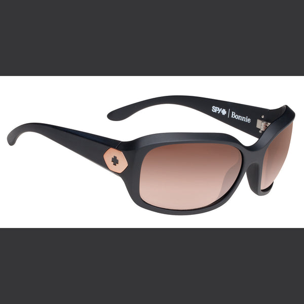 Spy Bonnie Women's Sunglasses