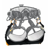 Petzl Seat for Sequoia Harness