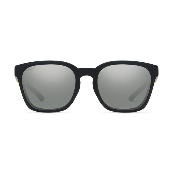 Smith Founder Sunglasses