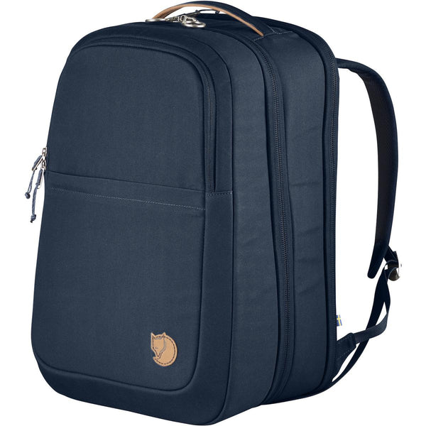 Fjallraven Travel Pack Backpack