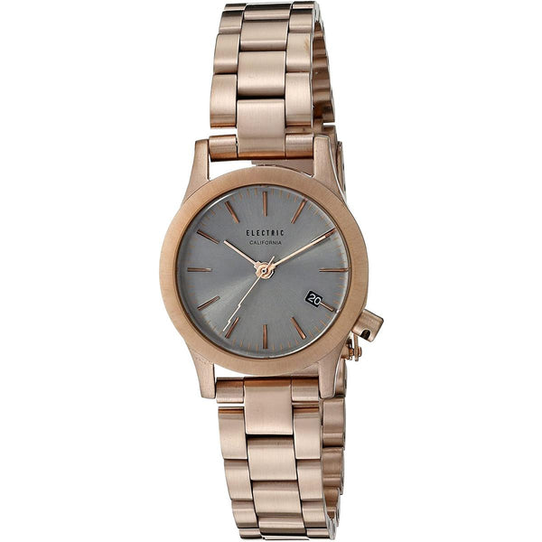 Electric FW03 Mini SS Women's Watch