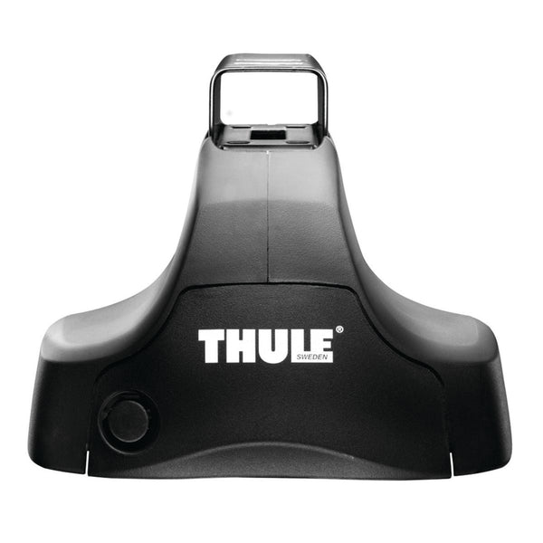 Thule 480 Traverse Foot Pack 4 Feet