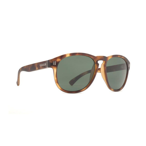 Vonzipper Thurston
