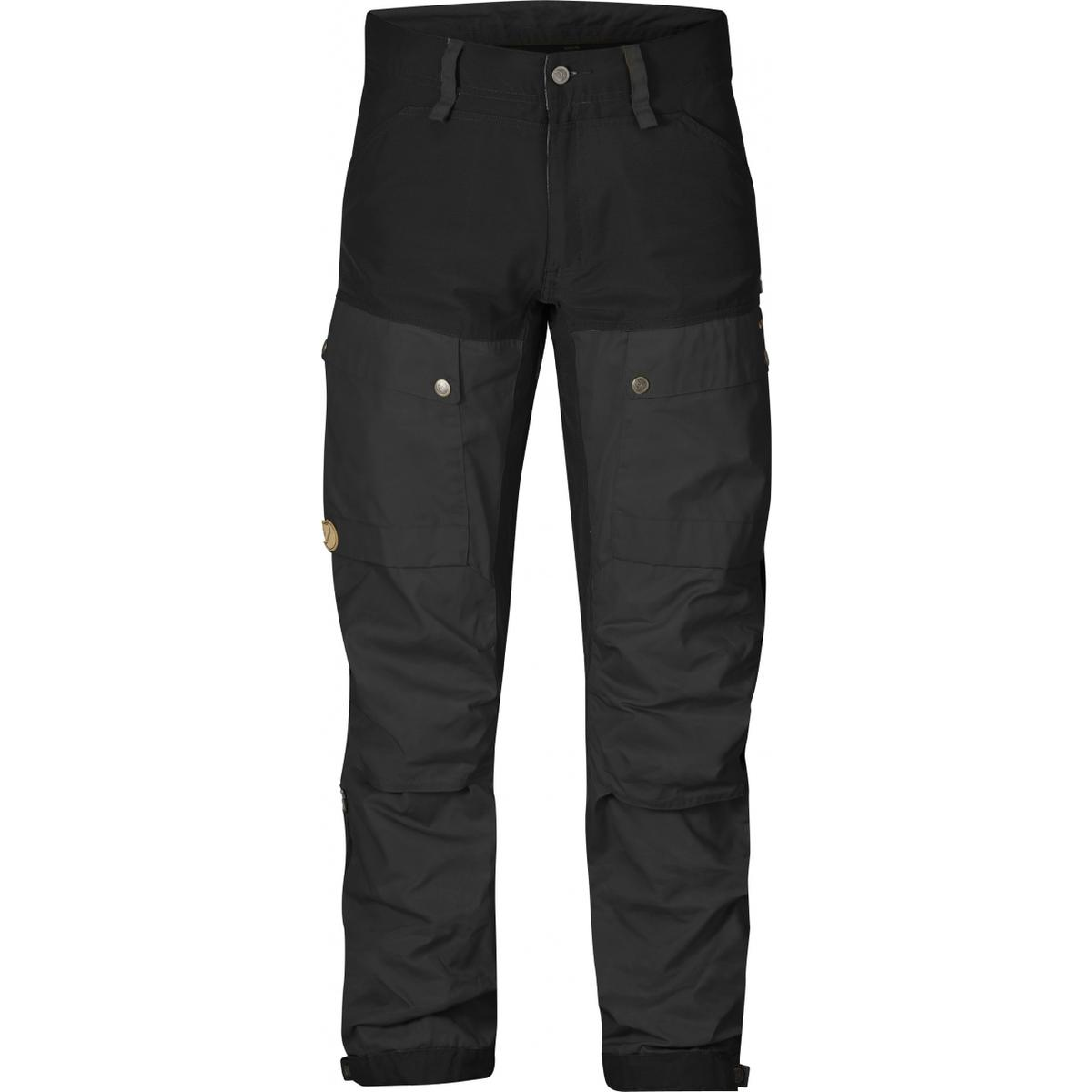 Fjallraven Keb Trouser Regular Men's