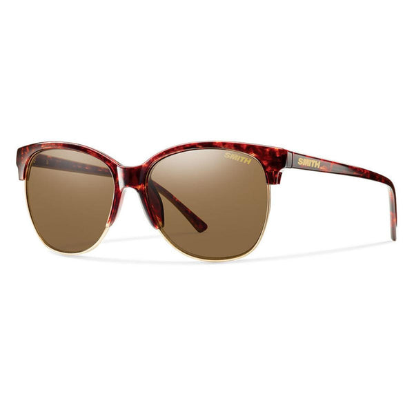 Smith Rebel Women's Sunglasses