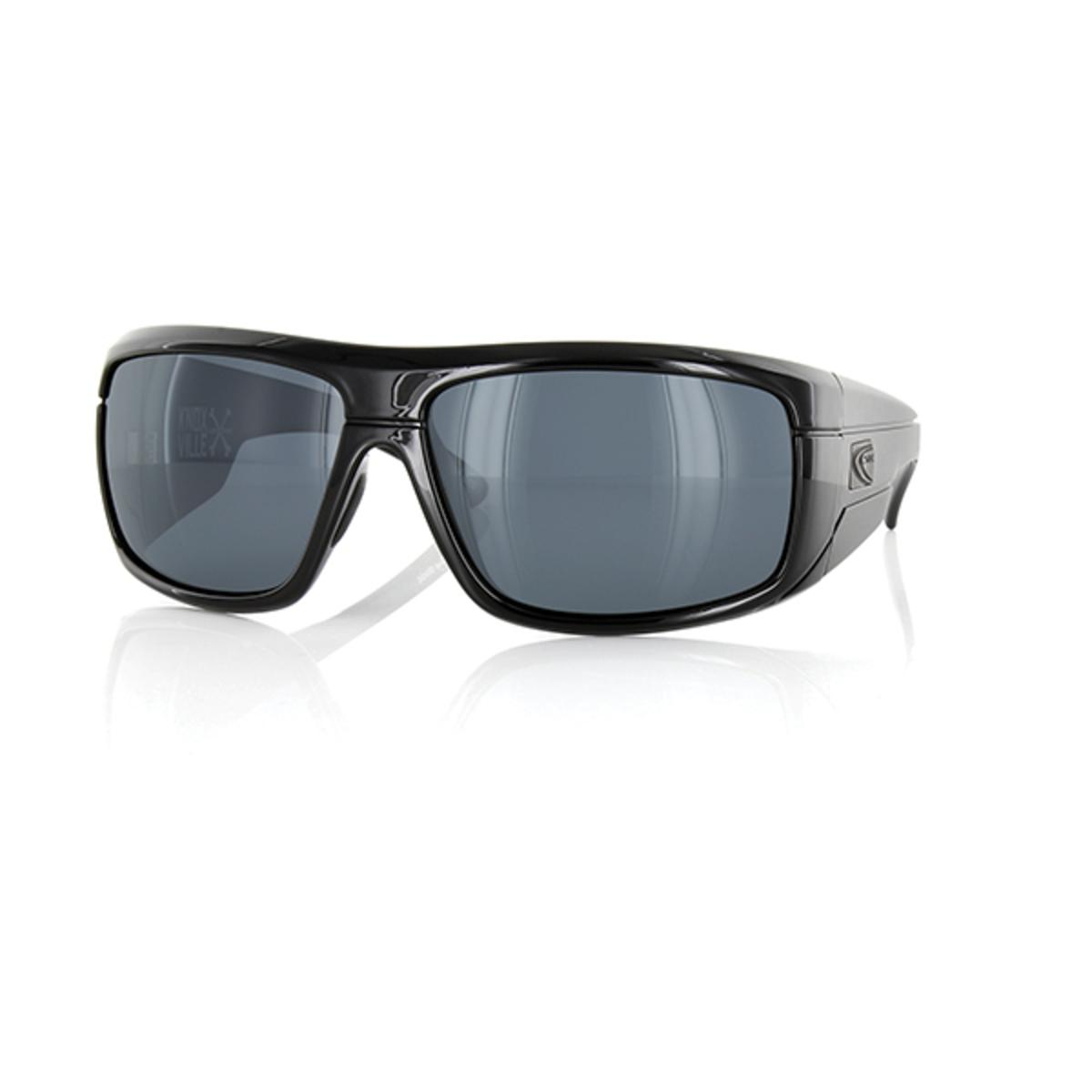 CARVE Knoxville Sunglasses