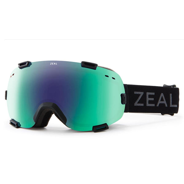 Zeal Voyager Goggles