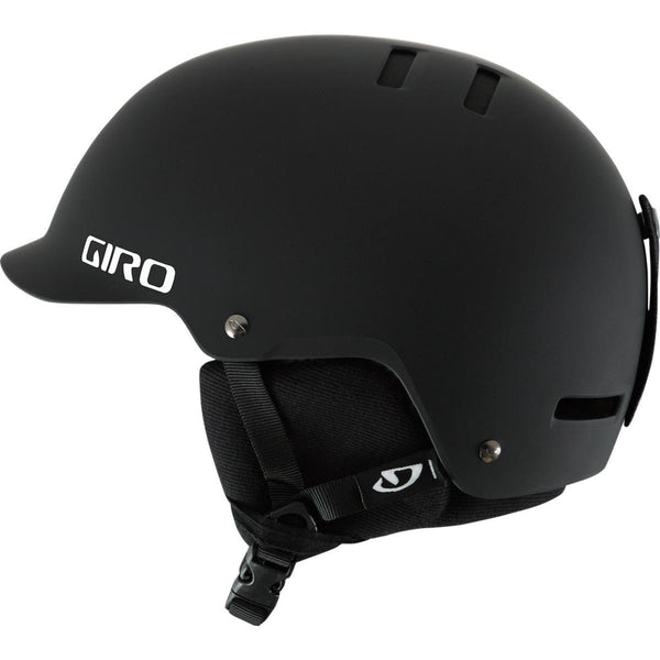 Giro Surface 2 Helmet New