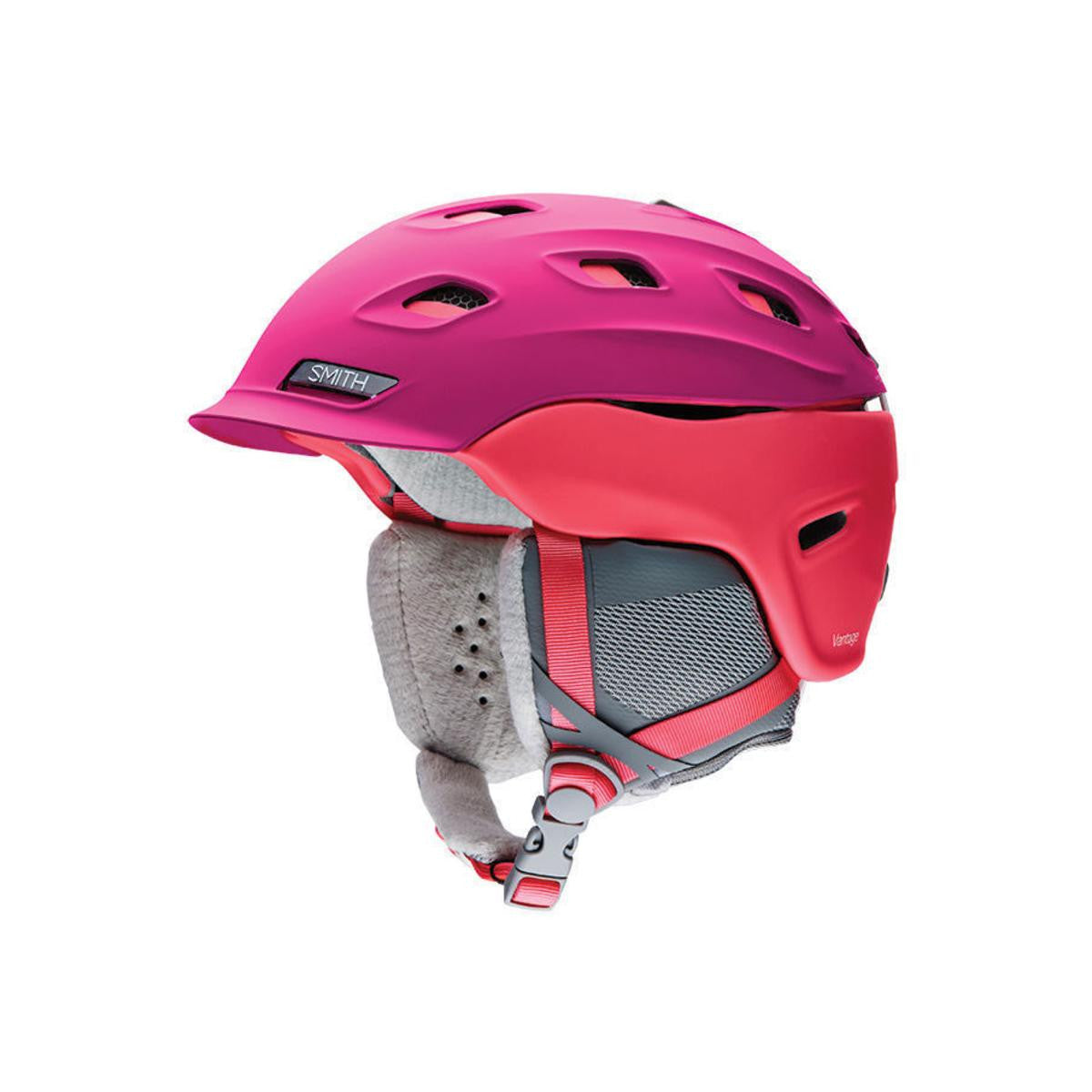 Smith Womens Vantage Helmet