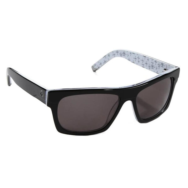 Dragon Viceroy Sunglasses