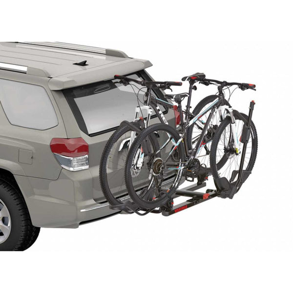 "Yakima HoldUp 2"" Hitch Bike Rack"