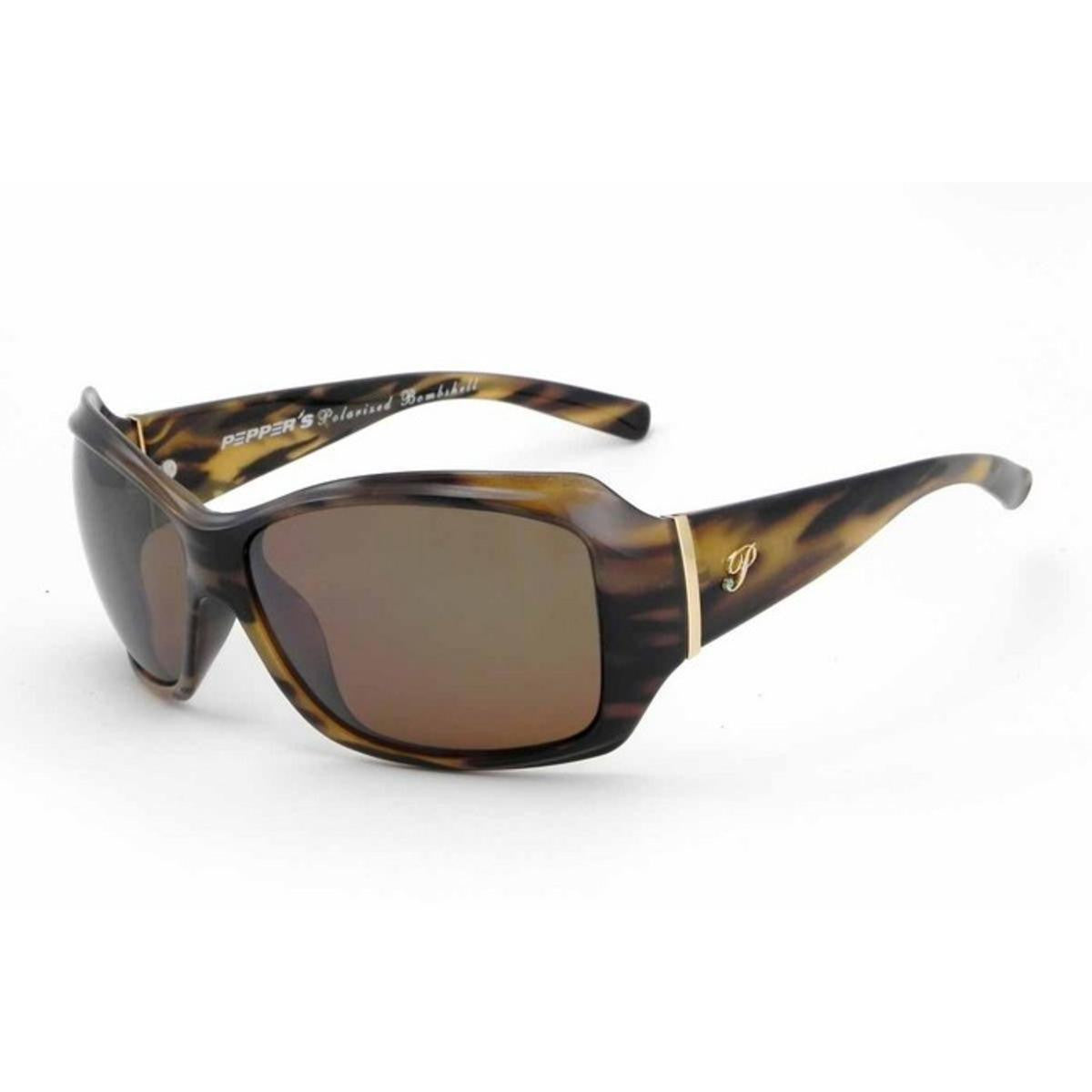 Peppers Molly Sunglasses