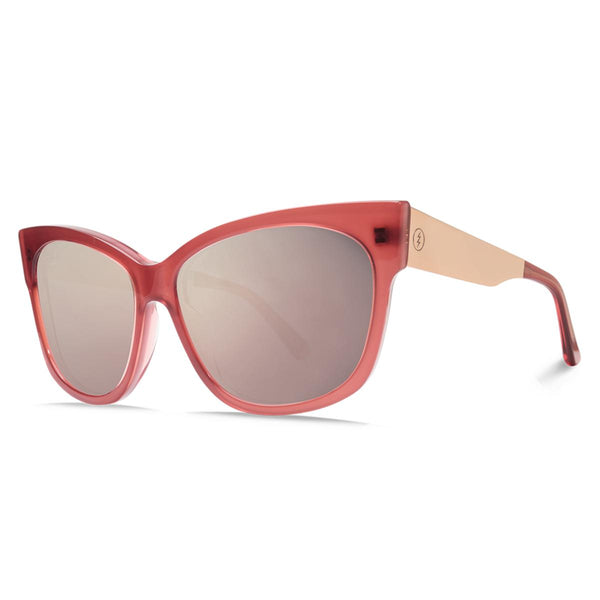 Electric Danger Cat LX Women's Sunglasses