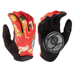 Sector 9 Rush Slide Gloves