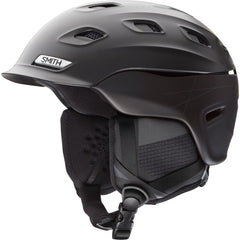 Smith Mens Vantage MIPS Mens Helmet