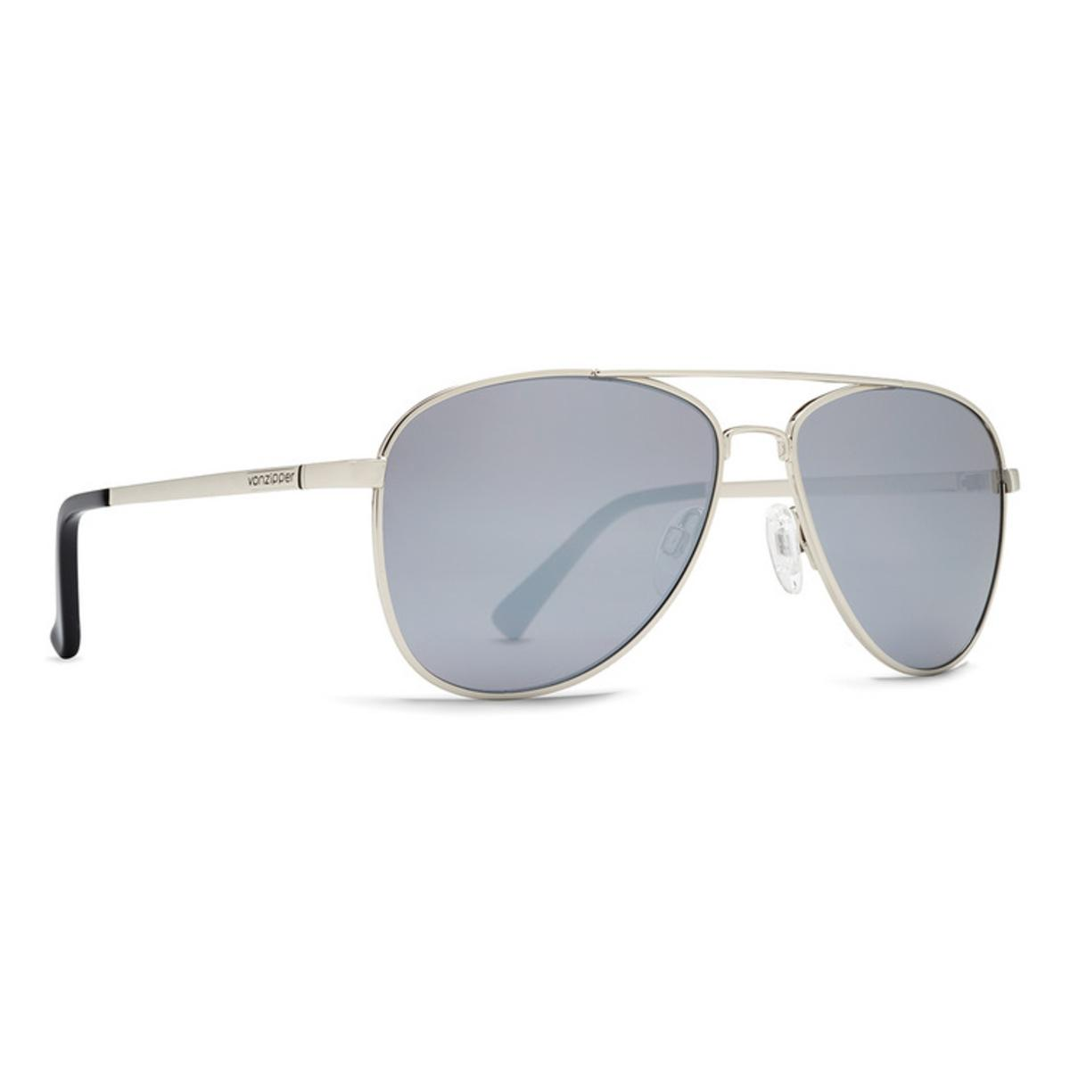 Vonzipper Statey Sunglasses