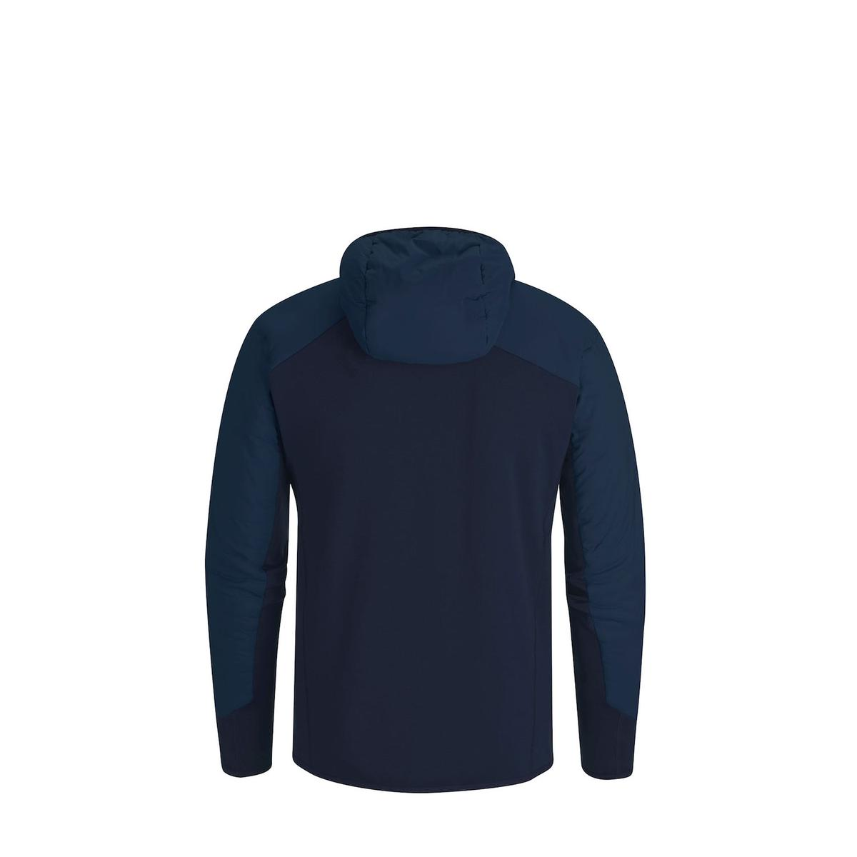 Black Diamond Development Hoody Men's