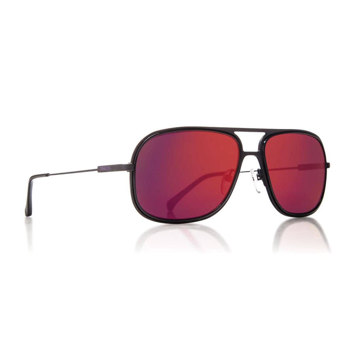 Dragon B - Class Sunglasses New