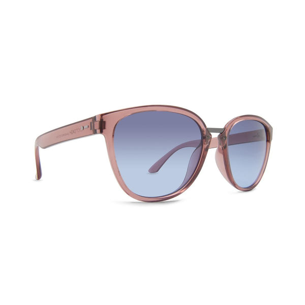Dot Dash Summerland Women's Sunglasses