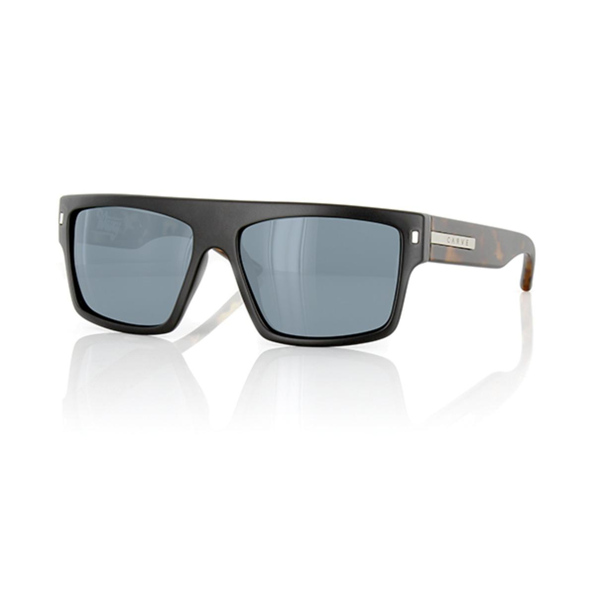 CARVE Wavey Sunglasses