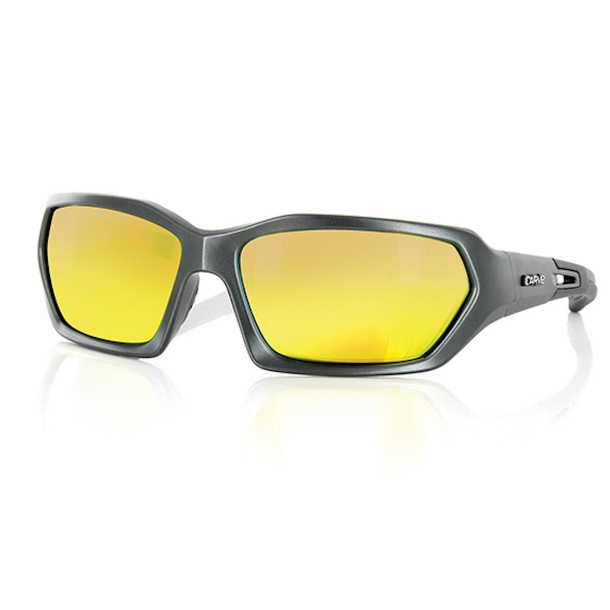 CARVE Dealers Men's Sunglasses