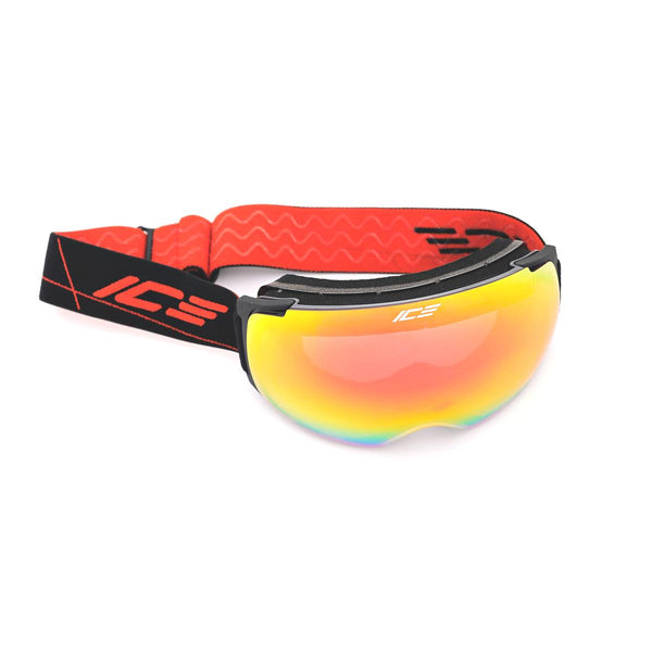 ICE Attraxion Goggles