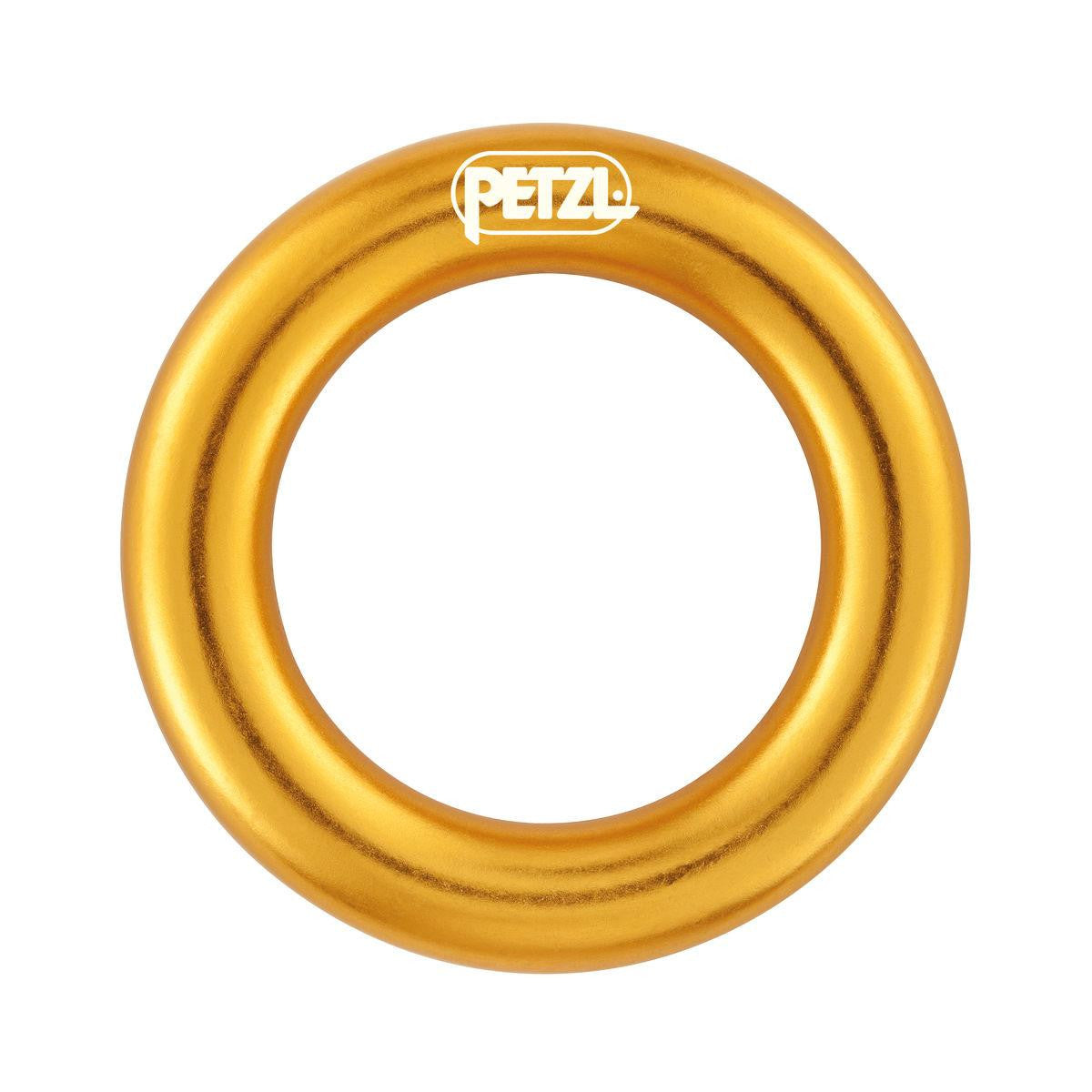 Petzl Ring Connection Ring Multiple Sizes New