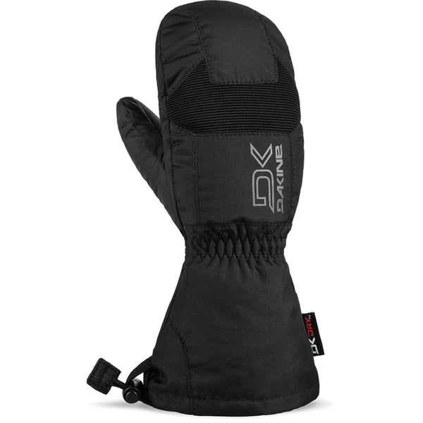 Dakine Scout Jr Youth Mittens