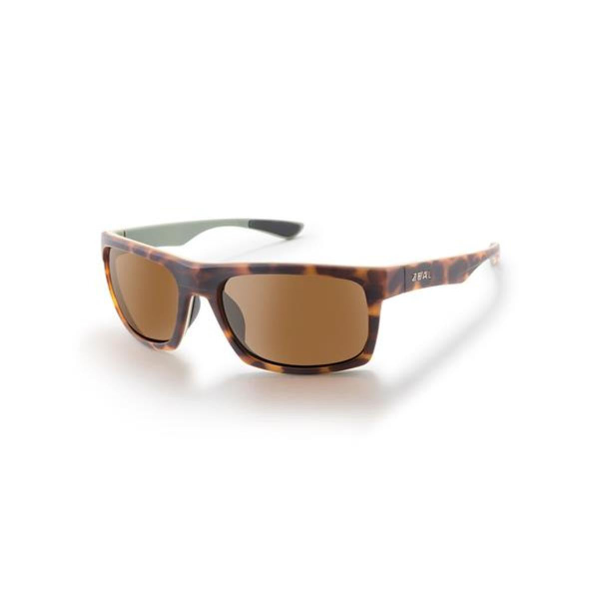 Zeal Drifter Sunglasses