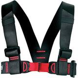 Edelweiss Challenge Chest Harness