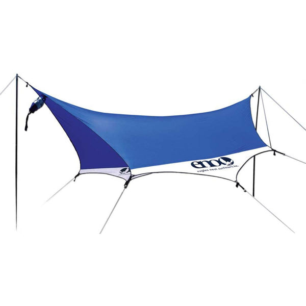 ENO Superfly Rain Fly Multiple Colors New