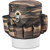 Dakine Party Bucket Backpack