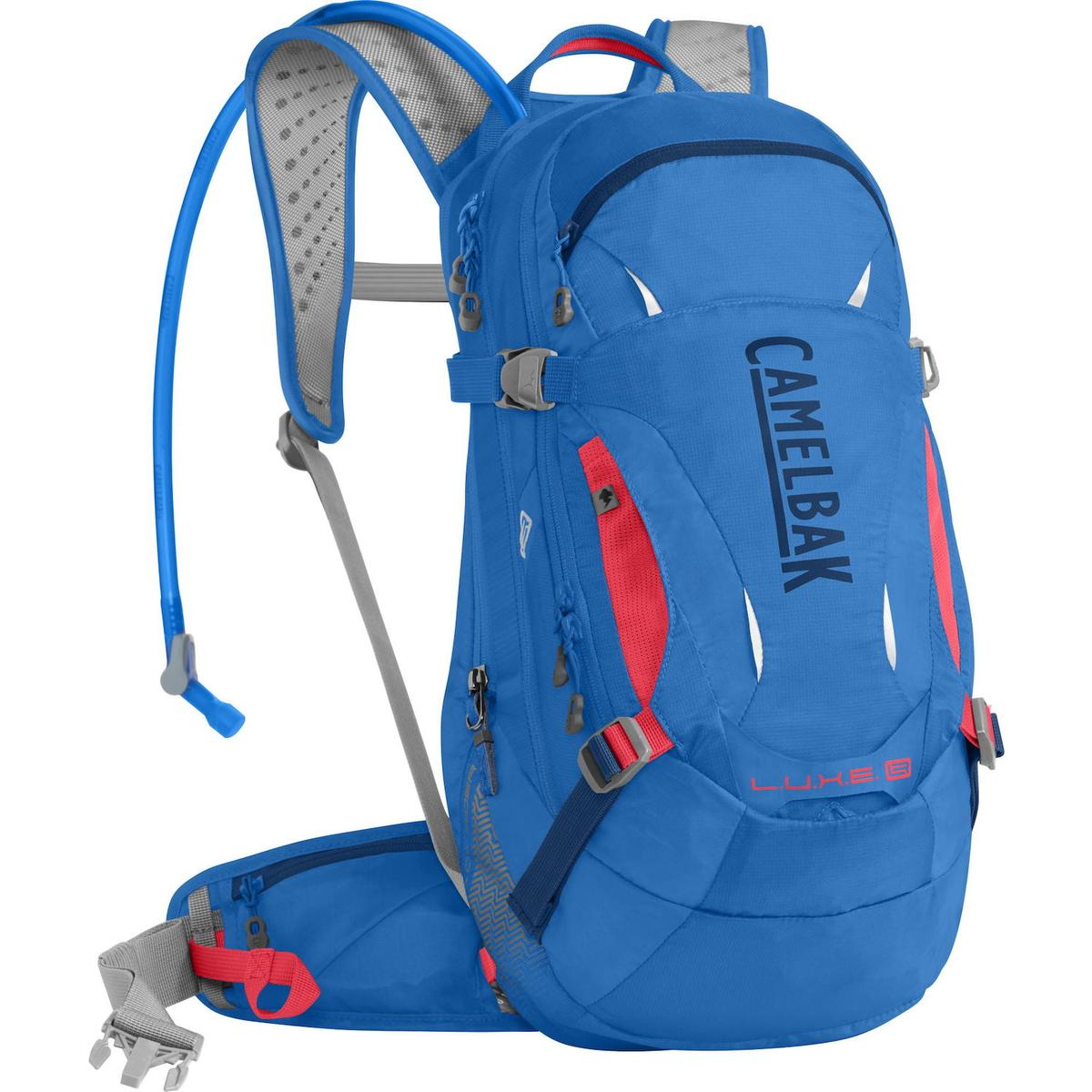 Camelbak LUXE LR 14 100oz Women's Hydration Pack