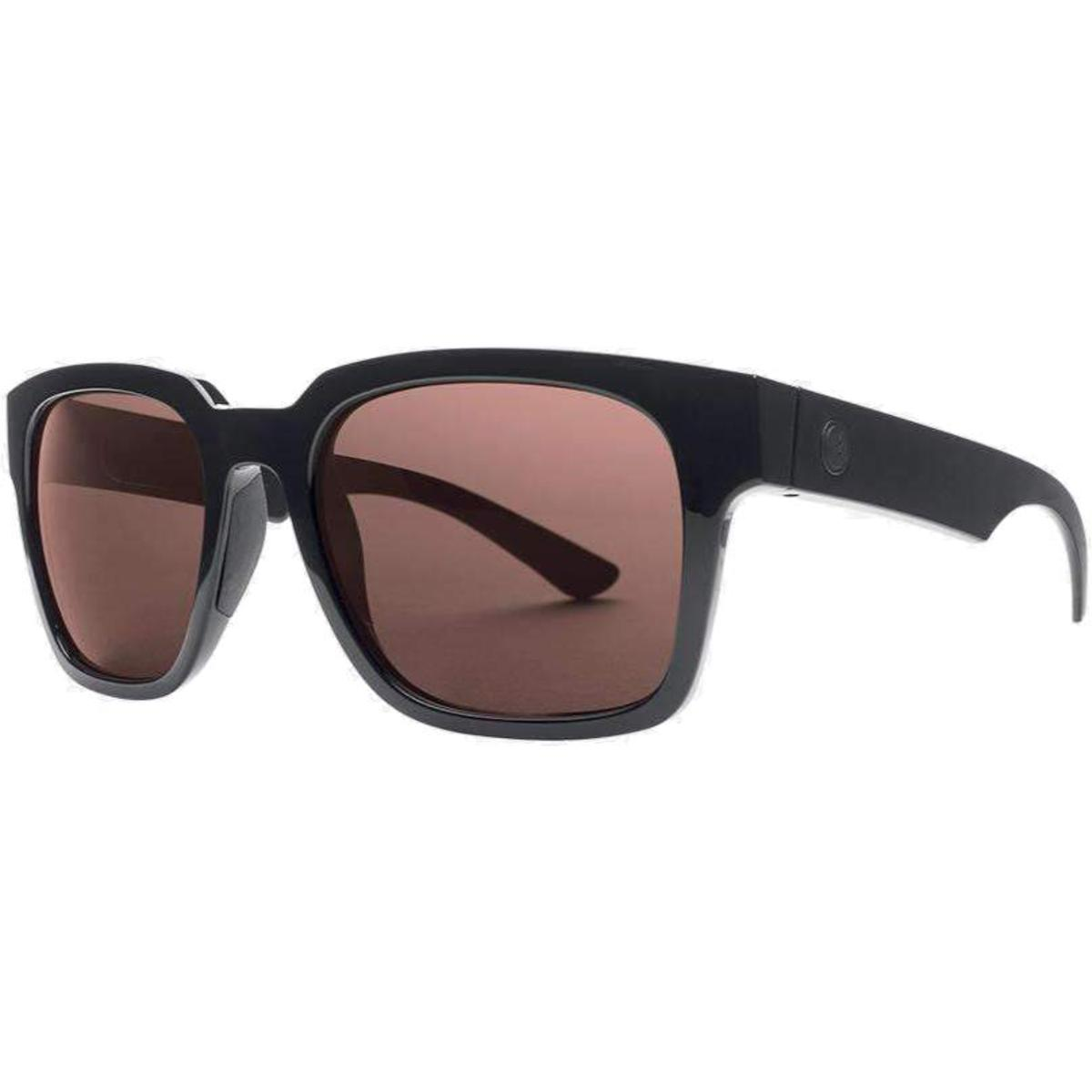 Electric Zombie Sport Men's Sunglasses