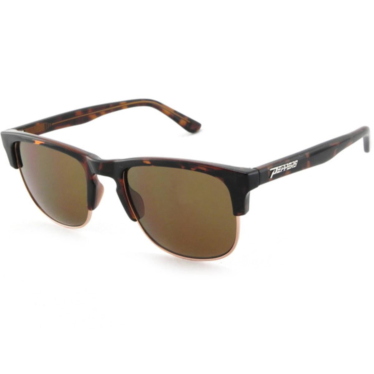 Peppers Bowery Sunglasses