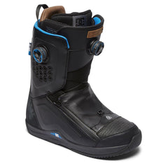 DC Travis Rice BOA Men's Snowboard Boots