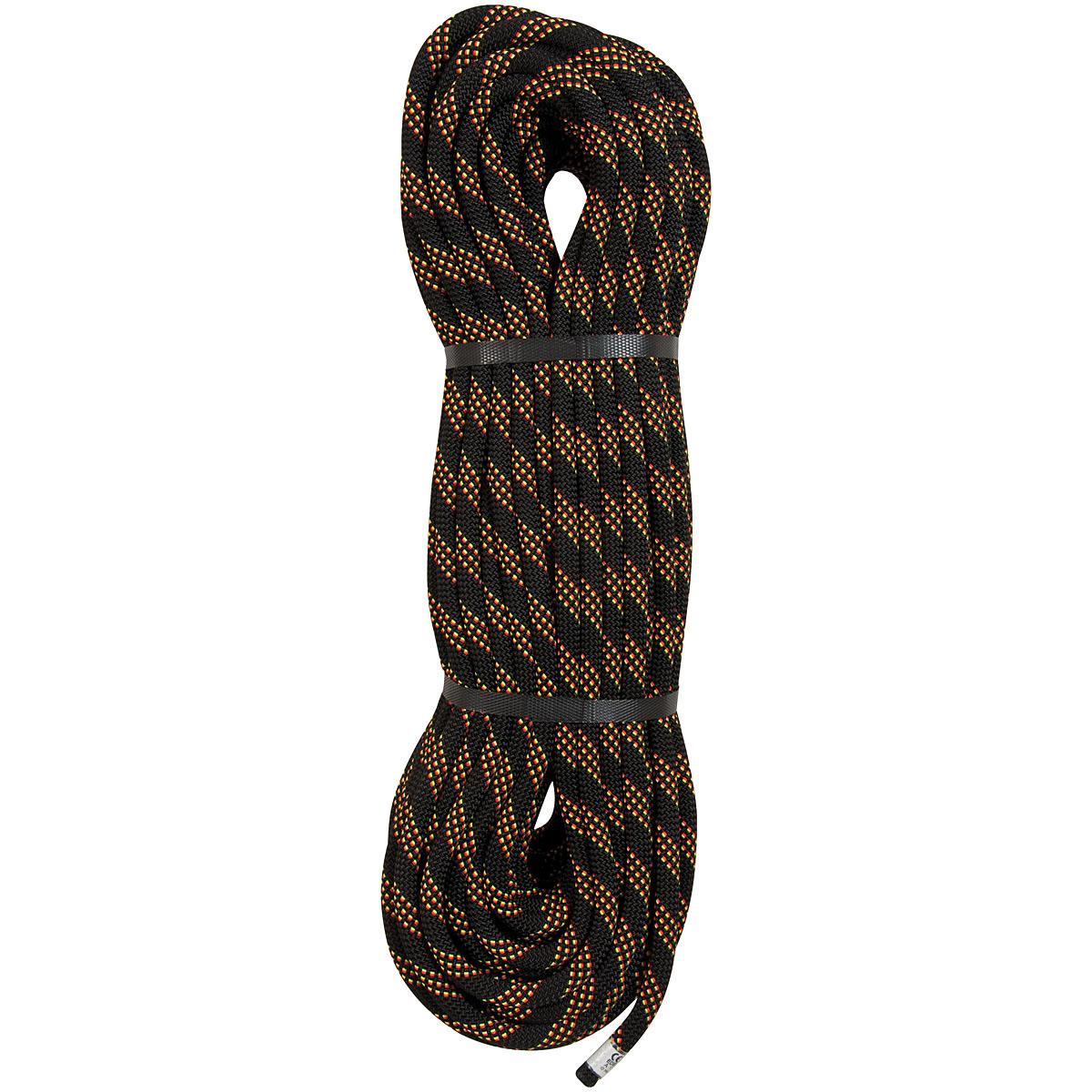 Edelweiss Speleo 9mm Low Stretch Rope